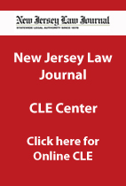 New Jersey Bankruptcy Rules Annotated