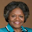 Widener University law dean Linda Ammons