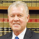U.S. District Judge Carl Barbier