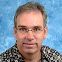 Widener University School of Law professor Lawrence Connell