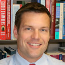 Univ. of Missouri-Kansas City School of Law's Kris Kobach