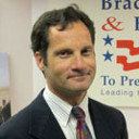 Brady Center Legal Action Project director Jonathan Lowy