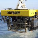 Odyssey Treasure