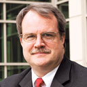University of St. Thomas School of Law professor Jerome Organ