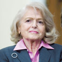 Edith 'Edie' Windsor