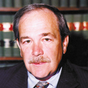 Common Pleas Court Judge John W. Herron