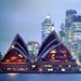Johnson Winter Boosts Sydney Office With Corrs Hires