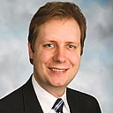 Andrew J. Gajkowski, a technology associate with Bracewell & Giuliani in Austin
