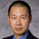 University of Maryland School of Law Professor Robert Rhee