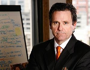 Equipe de advogados que defende Murray, fala sobre o caso Chernoff_edward_m_