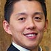 Richard Cheng of Senior Care Centers