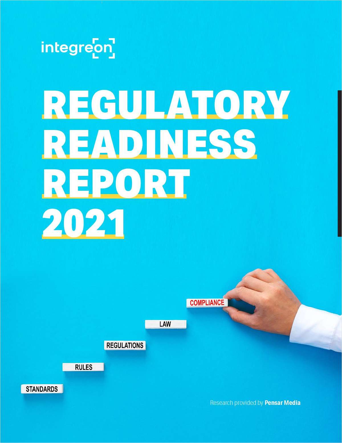 Regulatory compliance professionals have had a challenging 12 months. This survey of more than 200 compliance and legal professionals in the US and the UK reveals the regulatory events that are top of the agenda for compliance professionals and what is likely to keep them occupied next year.
