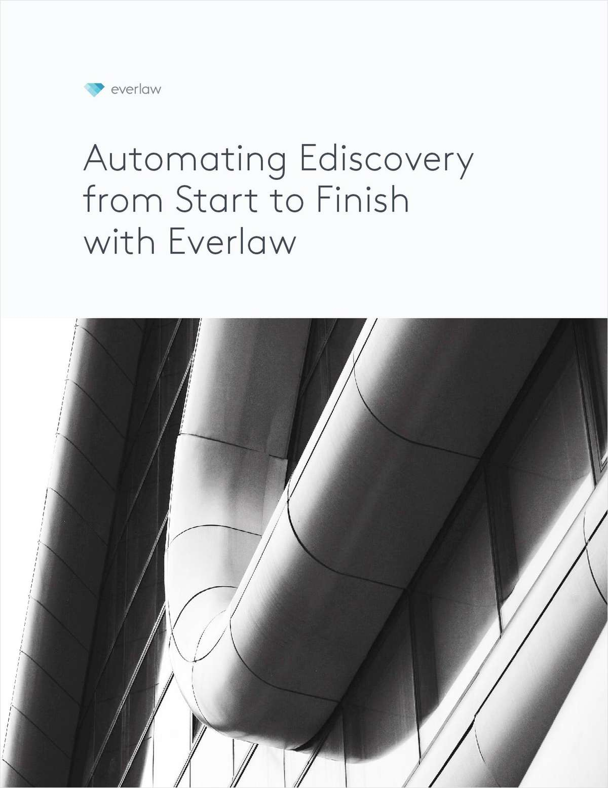 Discover how your organization can improve predictability and efficiency by automating and streamlining the ediscovery process, from data upload and processing to search, review, and production.