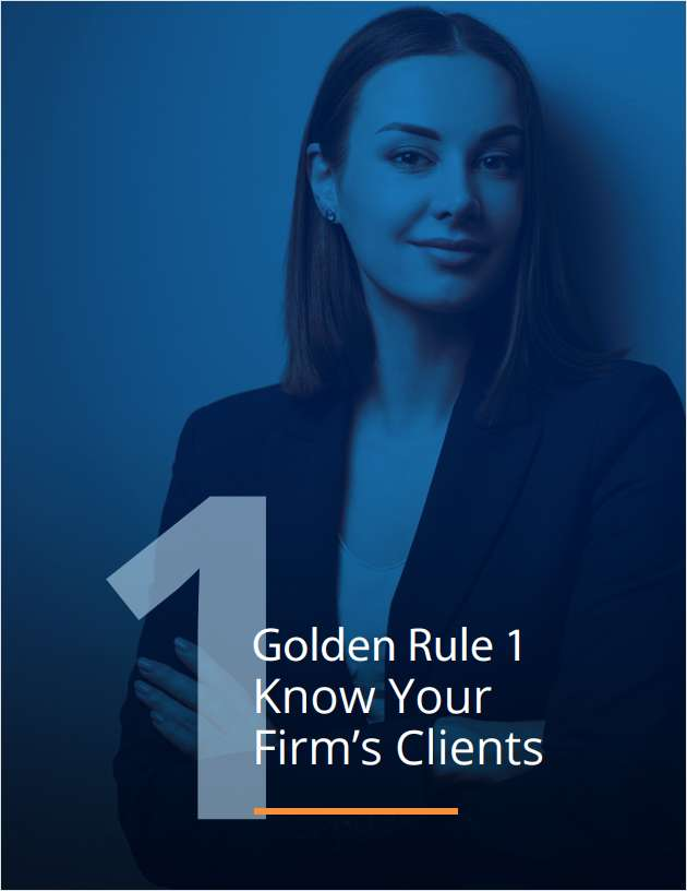 Truly getting to know your existing clients, their challenges, and building rapport with them can unlock revenue opportunities. This eBook explores easy steps you can take today to market to your existing clients by getting to know them better.